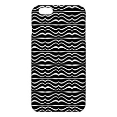 Low Angle View Of Cerro Santa Ana In Guayaquil Ecuador Iphone 6 Plus/6s Plus Tpu Case by dflcprints