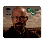 Breaking Bad - Large Mousepad