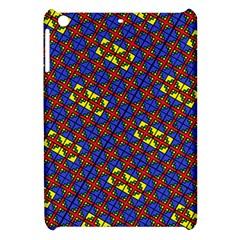 Psycho Two Apple Ipad Mini Hardshell Case by MRTACPANS