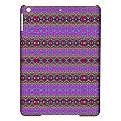 Armour Ipad Air Hardshell Cases by MRTACPANS