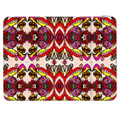 Birds Samsung Galaxy Tab 7  P1000 Flip Case by MRTACPANS