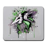 Recently Deceased Large Mousepads