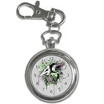 Recently Deceased Key Chain Watches