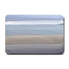 Pompey Beach Small Doormat