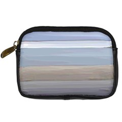Pompey Beach Digital Camera Cases