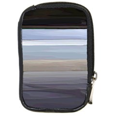 Pompey Beach Compact Camera Cases
