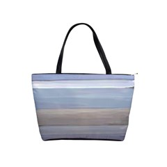 Pompey Beach Shoulder Handbags