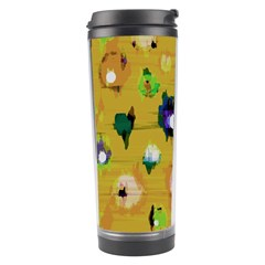 Ink                                    Travel Tumbler by LalyLauraFLM