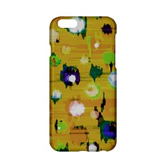 Ink                                    apple Iphone 6/6s Hardshell Case by LalyLauraFLM