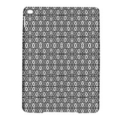 Numerilogical  Ipad Air 2 Hardshell Cases by MRTACPANS