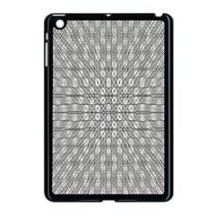 Look Inside Apple Ipad Mini Case (black) by MRTACPANS
