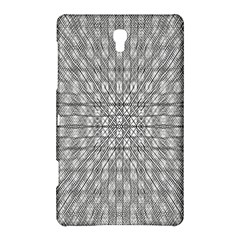 System Six Samsung Galaxy Tab S (8 4 ) Hardshell Case  by MRTACPANS