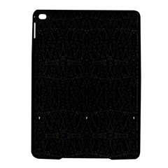 Perfect Cat Ipad Air 2 Hardshell Cases by MRTACPANS