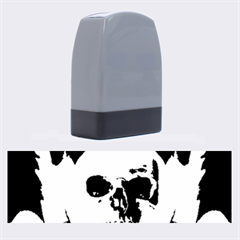 Skull Magic Name Stamps by icarusismartdesigns