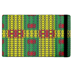 Oregon Delight Apple Ipad 2 Flip Case by MRTACPANS