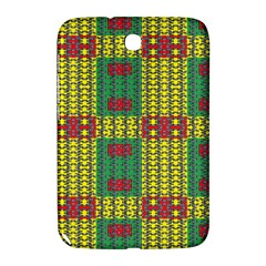Oregon Delight Samsung Galaxy Note 8 0 N5100 Hardshell Case  by MRTACPANS