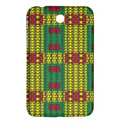 Oregon Delight Samsung Galaxy Tab 3 (7 ) P3200 Hardshell Case  by MRTACPANS