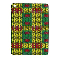 Oregon Delight Ipad Air 2 Hardshell Cases by MRTACPANS
