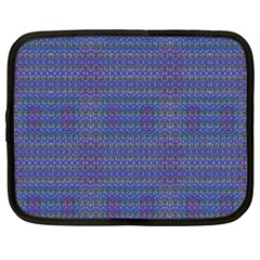 Cross Over Netbook Case (large)