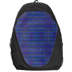 Celtic Cross Backpack Bag by MRTACPANS