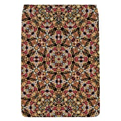 Boho Chic Flap Covers (s)  by dflcprints