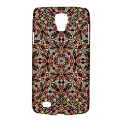 Boho Chic Galaxy S4 Active by dflcprints