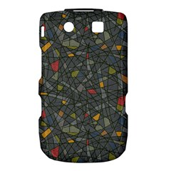 Abstract Reg Torch 9800 9810 by FunkyPatterns