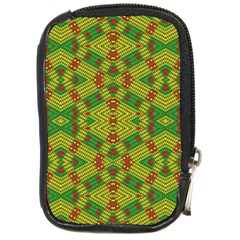 Flash Compact Camera Cases by MRTACPANS