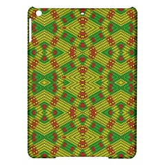 Flash Ipad Air Hardshell Cases by MRTACPANS