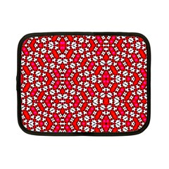 On Line Netbook Case (small)  by MRTACPANS