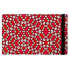 On Line Apple Ipad 2 Flip Case by MRTACPANS