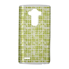 Pastel Green Lg G4 Hardshell Case by FunkyPatterns