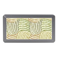 Pastel Sketch Memory Card Reader (mini) by FunkyPatterns