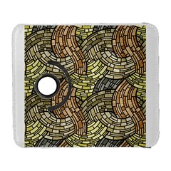 Whimsical Samsung Galaxy S  Iii Flip 360 Case by FunkyPatterns