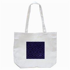 Reboot Computer Glitch Tote Bag (white) by MRTACPANS