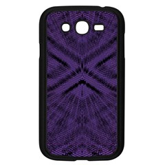 Celestial Atoms Samsung Galaxy Grand Duos I9082 Case (black) by MRTACPANS
