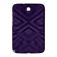 Celestial Atoms Samsung Galaxy Note 8 0 N5100 Hardshell Case  by MRTACPANS