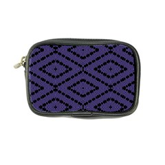 Wi Fy Coin Purse
