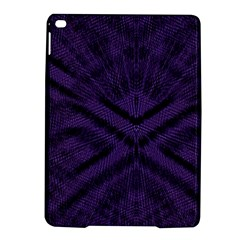 Slave Ipad Air 2 Hardshell Cases by MRTACPANS