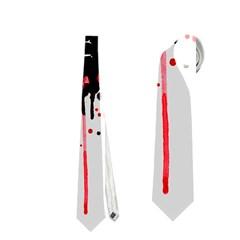 Bangarang Neckties (two Side)