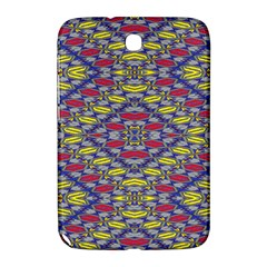 Colorful Duck Samsung Galaxy Note 8 0 N5100 Hardshell Case  by MRTACPANS