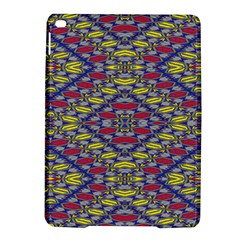 Colorful Duck Ipad Air 2 Hardshell Cases by MRTACPANS