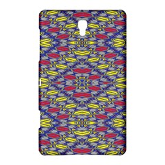 Colorful Duck Samsung Galaxy Tab S (8 4 ) Hardshell Case  by MRTACPANS