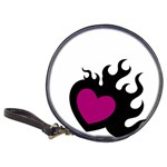 Heartflame Classic 20-CD Wallets