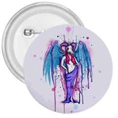Dirty Wings 3  Buttons by lvbart