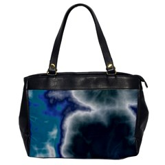 Oceanic Office Handbags by TRENDYcouture