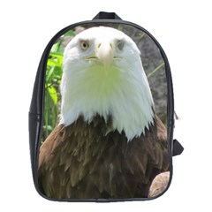 American Eagle School Bags(Large)  by jackiepopp