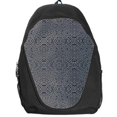 Holy Crossw Backpack Bag by MRTACPANS