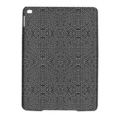 Holy Crossw Ipad Air 2 Hardshell Cases by MRTACPANS
