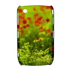 Poppy I Curve 8520 9300 by colorfulartwork